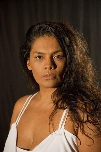 Image of Lisa Flanagan