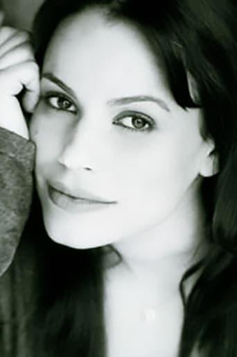 Image of Jill Sayre