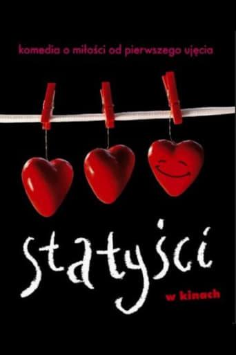Watch Statysci 2006 full online free