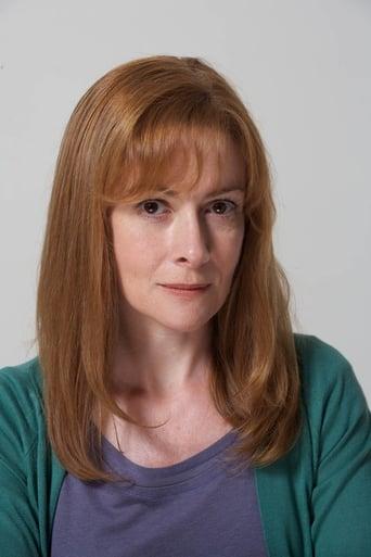 Image of Emma Fielding