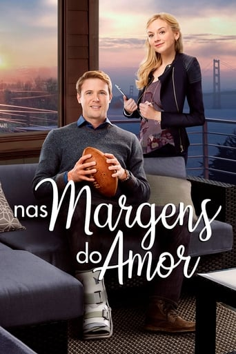 Poster of Nas Margens do Amor