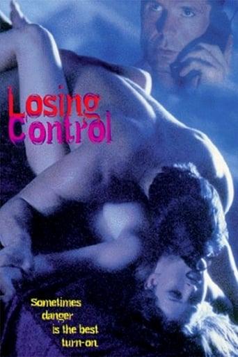 Losing Control film