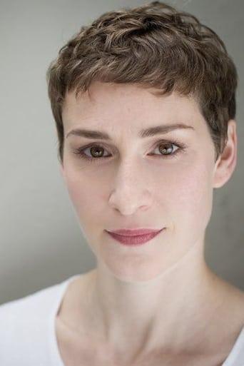 Image of Helen Bradbury