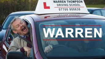 Warren (2019)