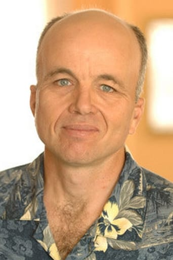 Clint Howard alias Mr. Baggy Britches