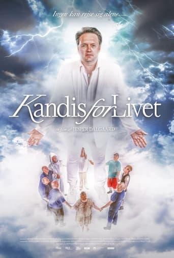 Kandis For Life
