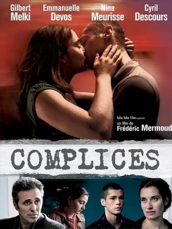 Komplizen