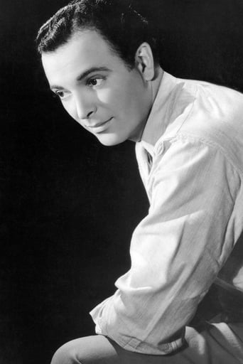 Image of Leonard Penn