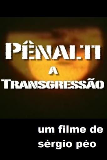 Pênalti - A Transgressão
