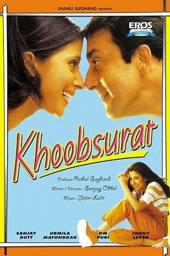 Watch Khoobsurat Online Free Putlocker