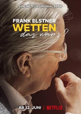 Capitulos de: Frank Elstner: Wetten, dass war