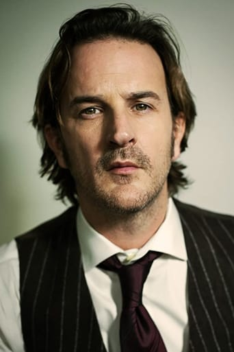 Image of Richard Speight Jr.