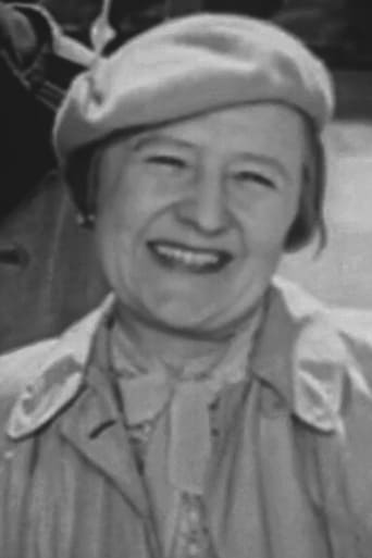 Image of Hanny Schedin