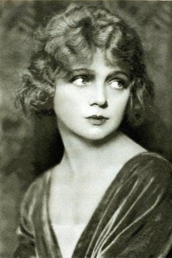 Image of Ann Forrest