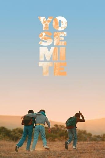 Watch Yosemite 2016 full online free