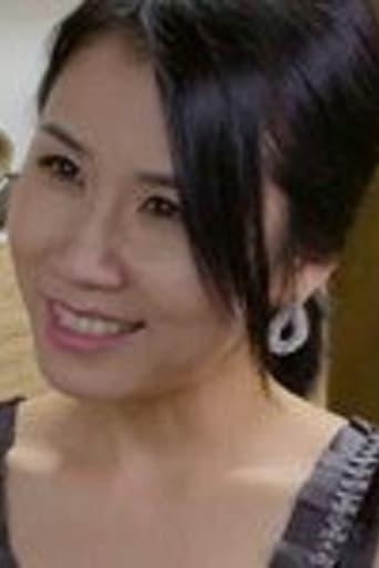 Image of Ji Yeon