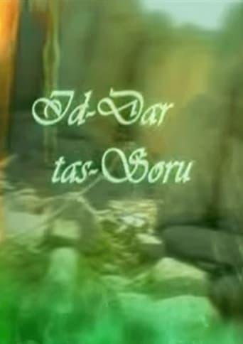 Id-Dar Tas-Soru