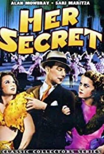 Poster of Her Secret