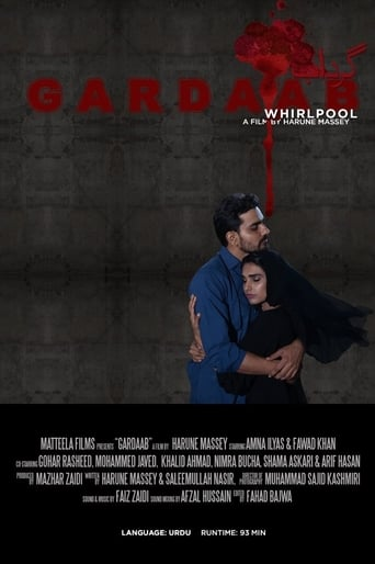 Watch Gardaab full movie online 1337x