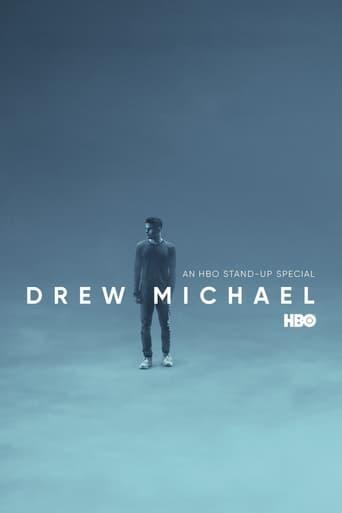 Watch Drew Michael Free Movie Online