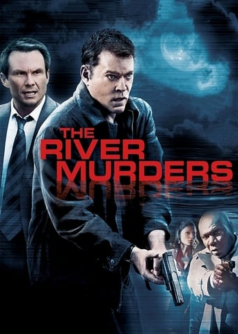 Mirties upė / The River Murders (2011)