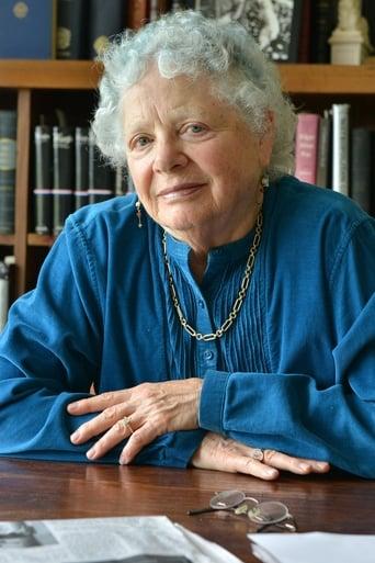 Image of Anne Bernays