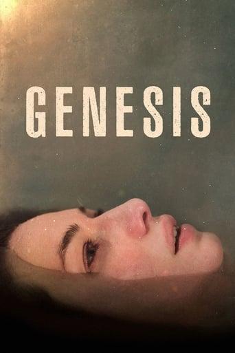 Genezis - Poster