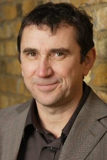 Image of Phil Daniels
