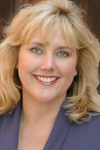 Terri Douglas alias Additional Voices (voice) / ADR Voice Casting