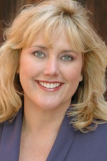 Image of Terri Douglas