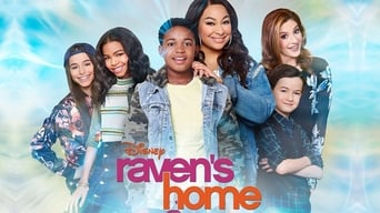 Raven's Home (2017-2021)