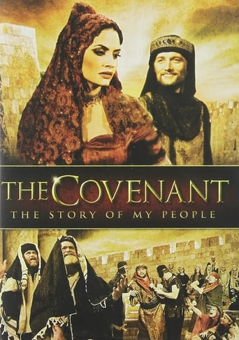 Watch The Covenant 2013 full online free