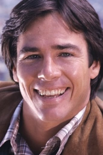 Image of Richard Hatch