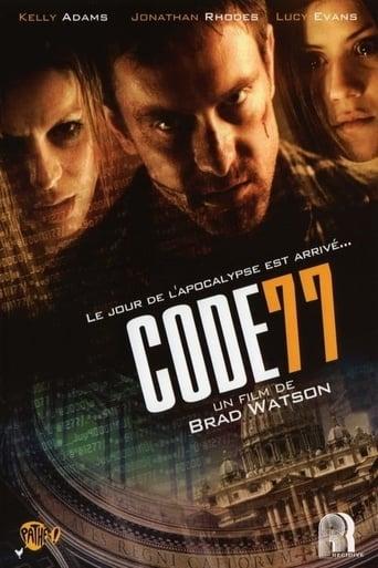 Beacon 77