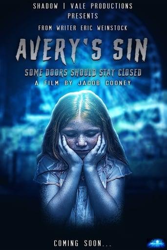 Avery's Sin