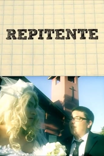 Watch Repitente Free Movie Online