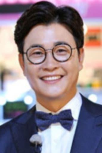 image of Kim Sung-joo