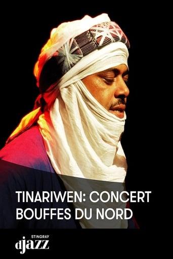 Watch Tinariwen aux bouffes du Nord Free Online Solarmovies