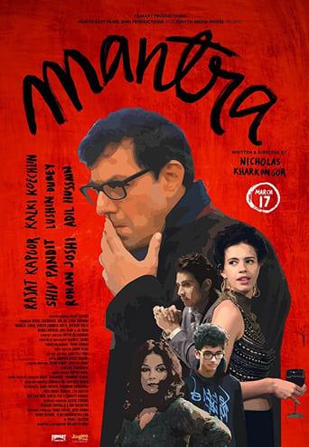 Mantra Movie Poster