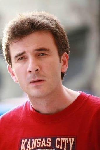 Валентино Picone