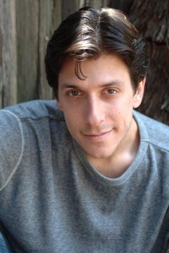 Image of Eric Bradley
