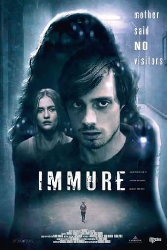 Immure