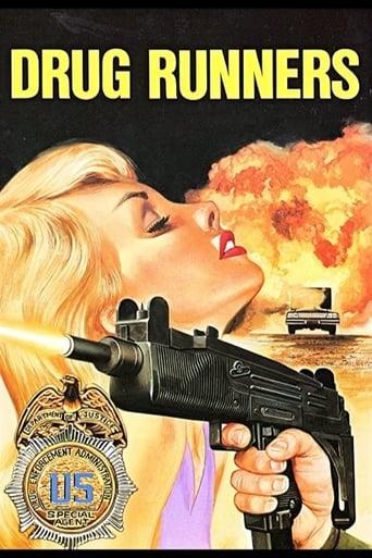 Watch Drug Runners 1988 full online free