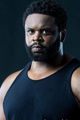 Jeremy Sample Profile photo