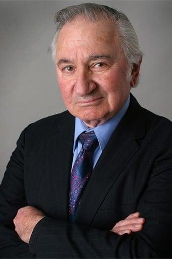 Image of Joe Bellan