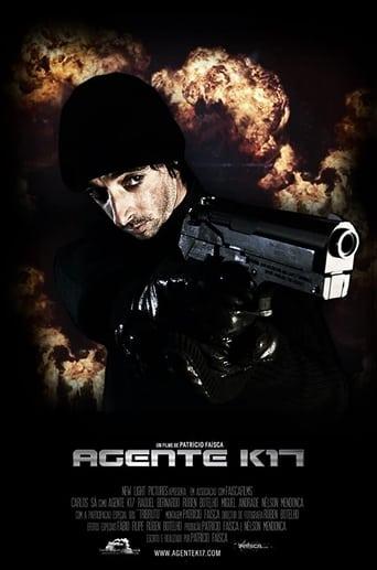 Agente K17