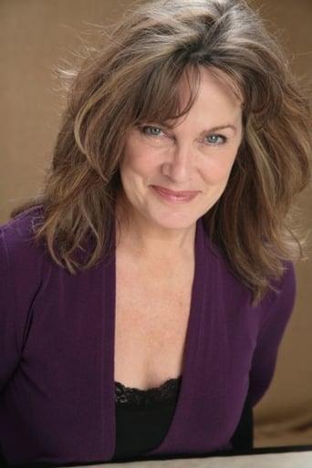 Image of Meg Wittner