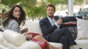TVBoxd - The Mentalist 6x6 streaming