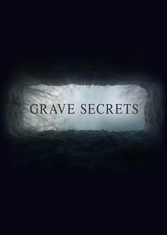 Grave Secrets - Tote Zeugen lügen nicht