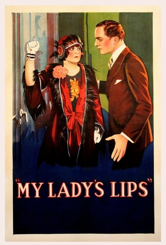 Watch My Lady's Lips Online Free Putlocker